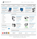 OsCommerce #8429