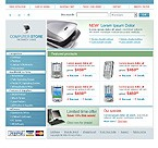 Template #8448 