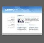 Dynamic Flash Site #8461