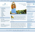 Template #8468 