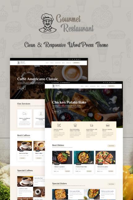Modelli Wordpress