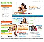 Template #8639 