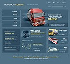 Template #8703 