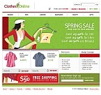 OsCommerce #8723