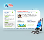 Template #8730 
