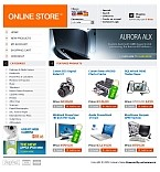 Template #8847 