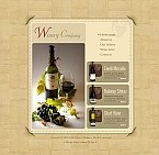 Template #8863 