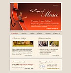 Template #8881 