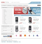 Template #9001 