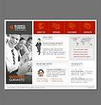 Dynamic Flash Site #9059