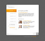 Dynamic Flash Site #9073