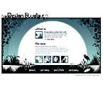 Dynamic Flash Site #9190