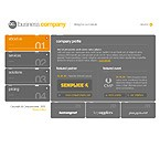 Dynamic Flash Site #9250