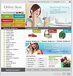 OsCommerce #9263