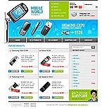 Template #9265 