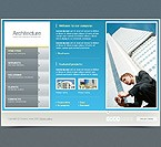 Dynamic Flash Site #9282