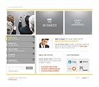 Dynamic Flash Site #9414