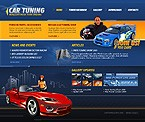 Template #9501 