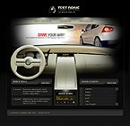 Template #9508 
