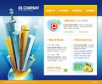 Dynamic Flash Site #9551