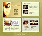 Dynamic SWiSH Site #9738