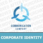 Template #9900 