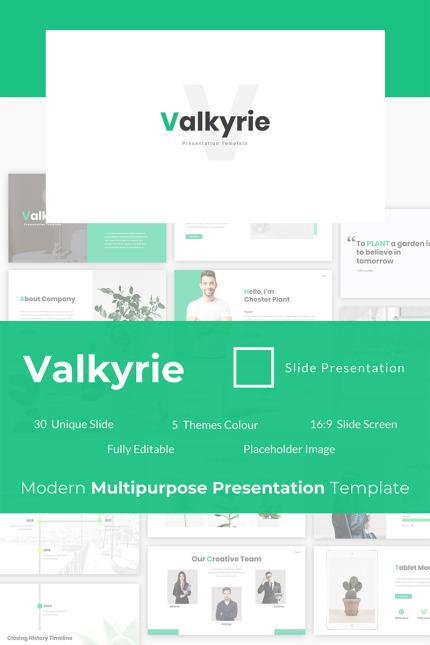 PowerPoint Templates