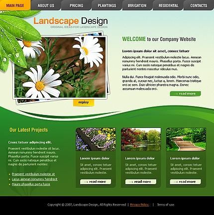 Website+Templates