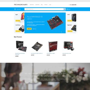 Webtemplates Templatemonster